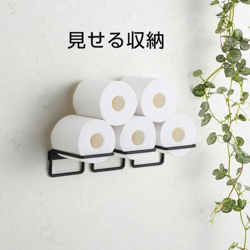 製品取付けイメージ 板材は60cm幅を使用しています。80cm幅も使用できます。